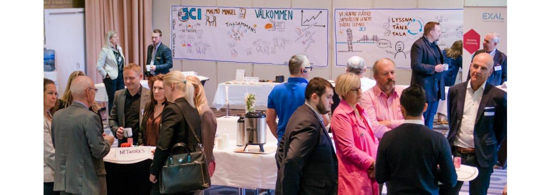 World cafe koncept – Struktureret vidensdeling med indsigt