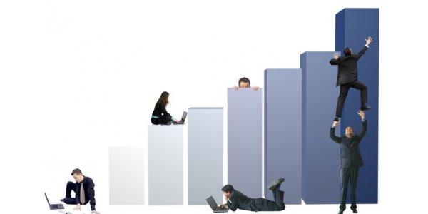 Sådan kan HR måles | Skab bedre forretning med ROI metoden
