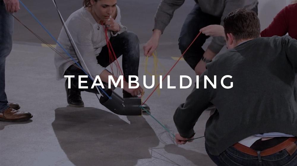 teambuilding-videoer