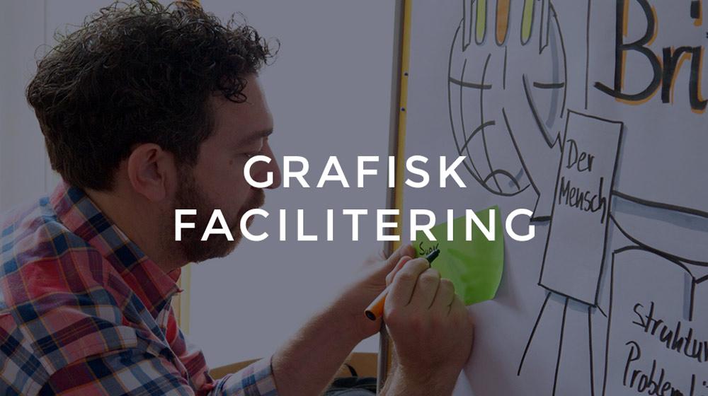 grafisk-facilitering
